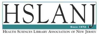 HSLANJ Logo