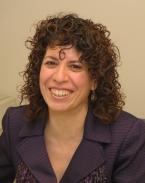 Barbara S. Reich