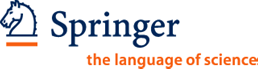 Springer Journal Archives