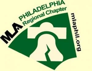 MLA Phil Logo