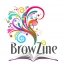 BrowZine expands in 2015 with planned enhancements