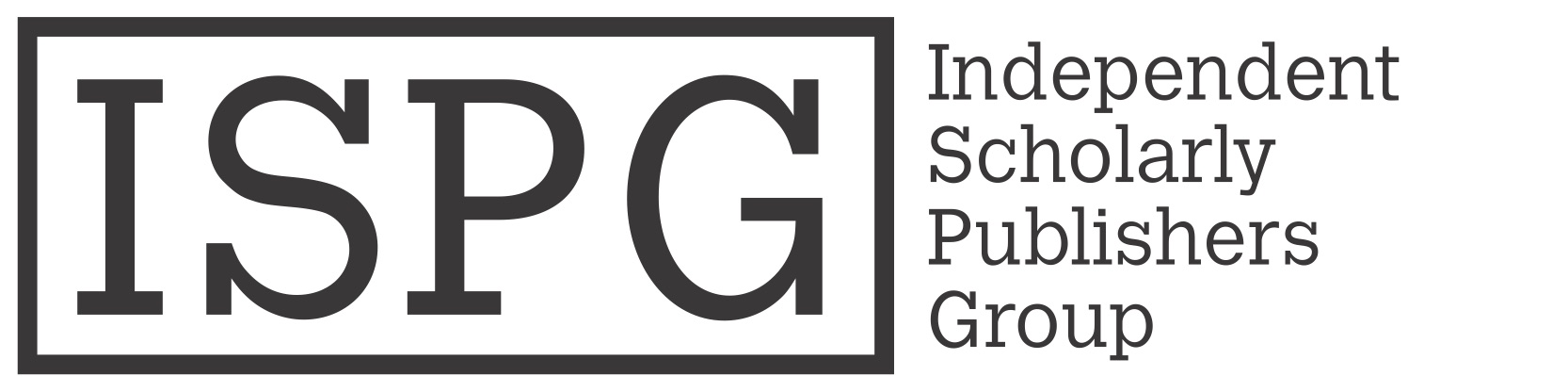 Independent Scholarly Publishers Group Offers Health Sciences and Life Sciences Journals