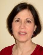 Deborah Magnan