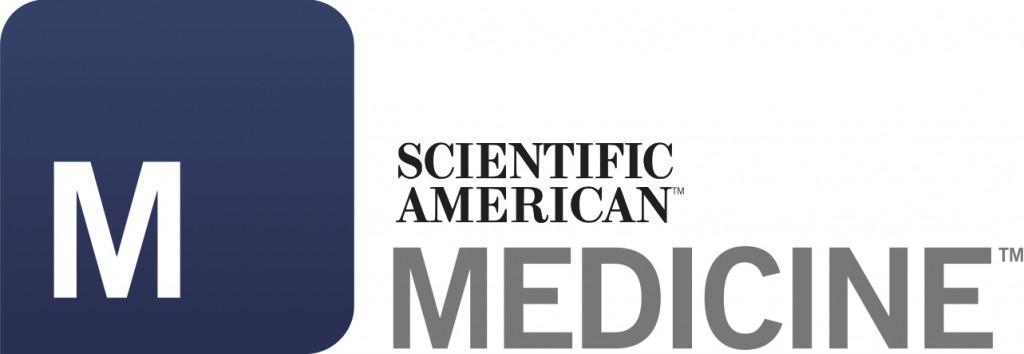 Scientific American Medicine