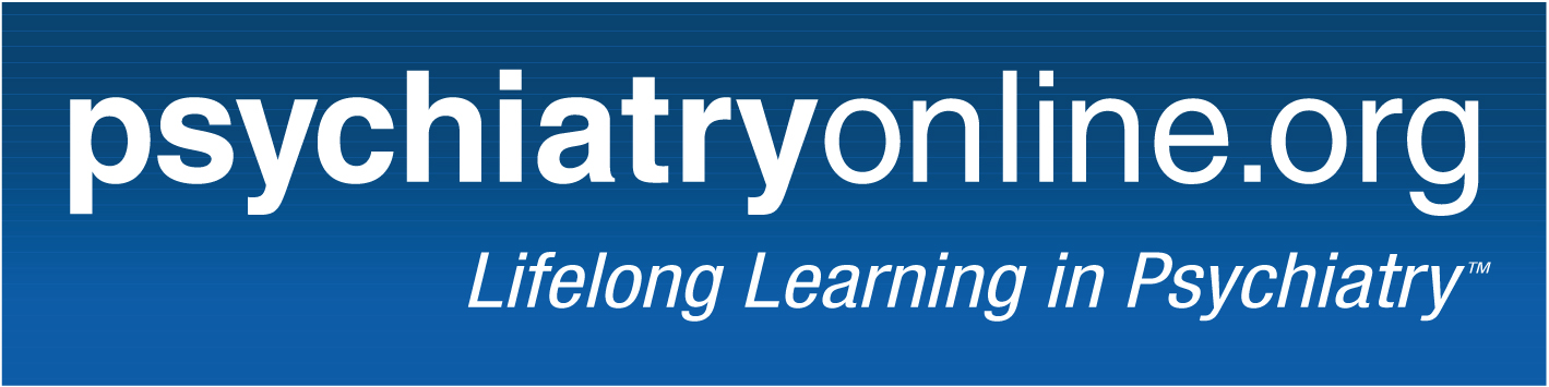 NEW Resources Available from Psychiatryonline.org