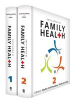 encyclopedia-of-family-health