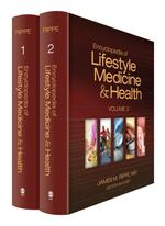 encylopedia-of-lifestyle-med