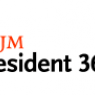 NEJM Resident 360 – a Comprehensive Online Resource for Physicians-in-Training