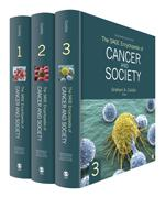 sage-encyclopedia-of-cancer-and-society