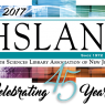 NJ-Based Healthcare Nonprofit HSLANJ Celebrates 45 Years; Impacts Healthcare in 20-State Region