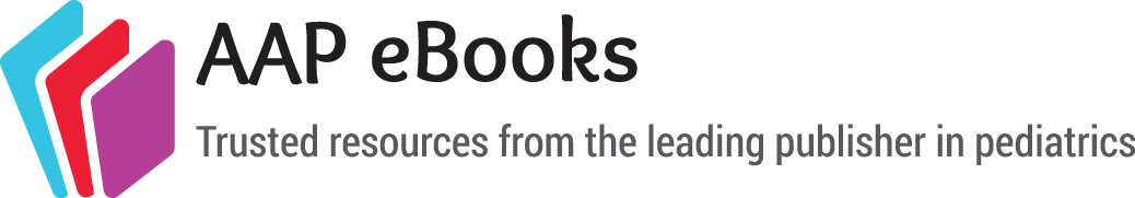 AAP: The Core Titles Your Library Needs, in one eBook Collection