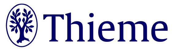 Thieme: New Offers via the Group Licensing Initiative