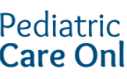 New Resource Offered to Group Licensing Initiative: Pediatric Care Online