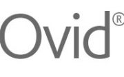 Ovid Spotlight: AudioDigest Platinum Offers Convenient, Digital Access to Thousands of Lecture Recordings