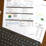 Getting Started with Statistics for Librarians