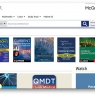 New Content Added to McGraw-Hill Medical's AccessMedicine