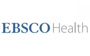 Multimedia Highlights of EBSCO Health's Resources