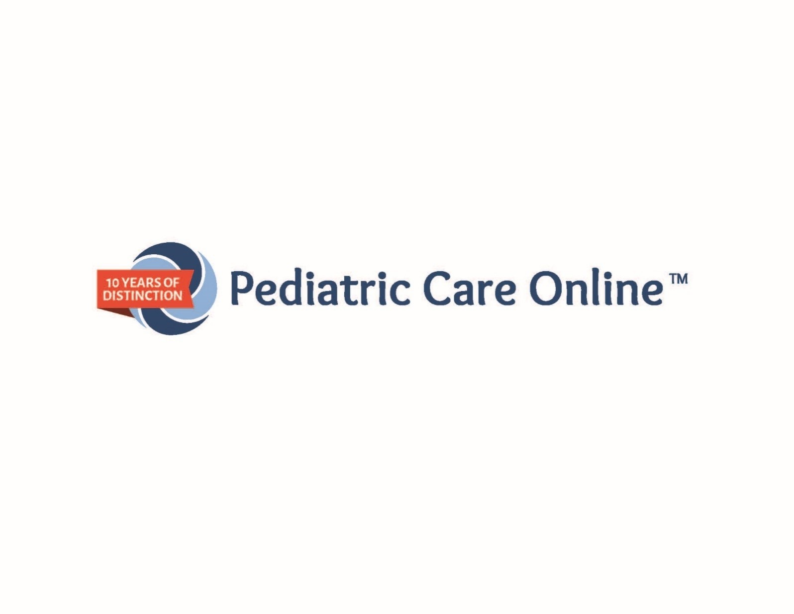 Pediatric Care Online Celebrates 10 Years  – The Future Looks Bright