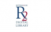 American Red Cross eBooks Coming Soon to the R2 Library